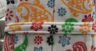 sale wearable towels Beautiful