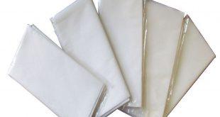 price of adisposable towel