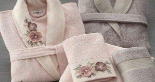 Major sales of wearable towels