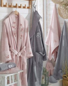 bathrobes buy online