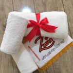 hotel quality towels amazon