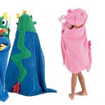 baby towels mothercare