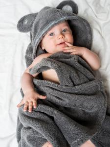cheap bathrobes