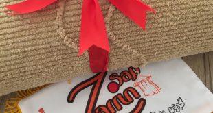 buy cotton bedspread