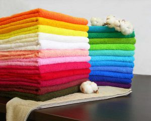 Wholesale Pool Towels