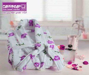 Cheap women's fantasy towels
