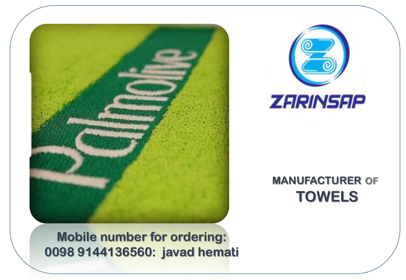 pro towels sale